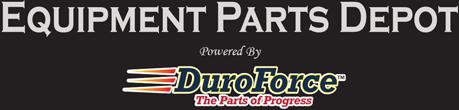 Equipment Parts Depot